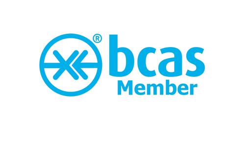 bcas-500x300