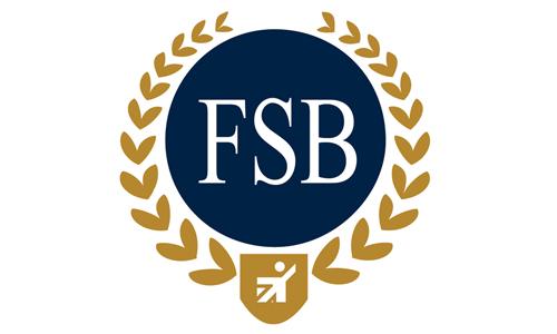 fsb-500x300