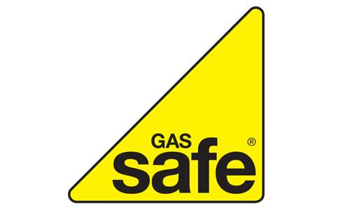gas-safe-500x300