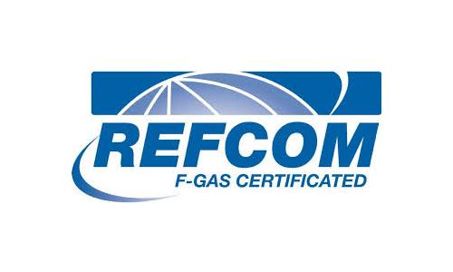 refcom-500x300