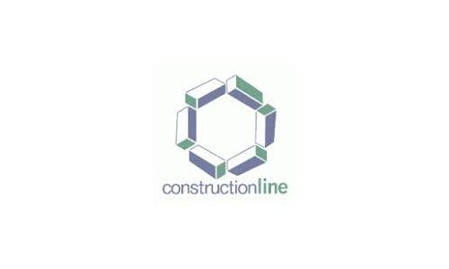 construction-line-500x300