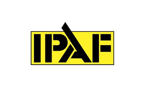 ipaf-500x300