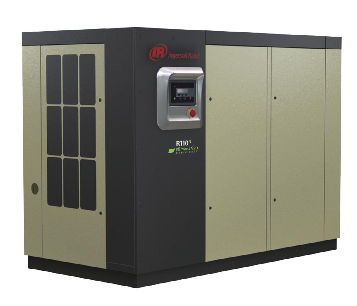 r90-160n