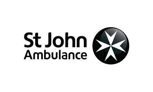st-john-ambulance-500x300