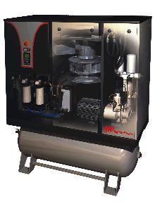 n-series-15-22kw-220x300