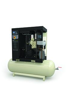 rn-5-5-to-11kw-220x300